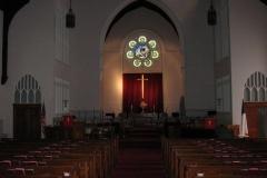 FPC Sanctuary
