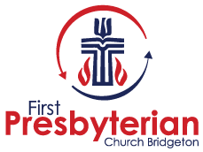 First Pesbyterian Church of Bridgeton